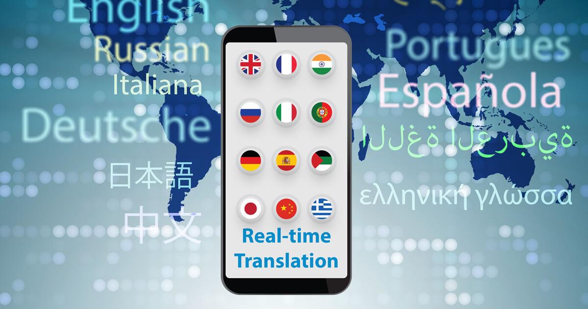 WiFiで海外旅行をもっと便利に!現地で役立つアプリ&サイトを紹介