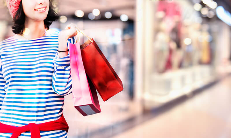 海外の買い物で失敗しないために|海外のショッピングの失敗談をチェック
