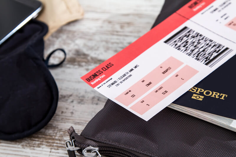 航空券の差はどこにある!? PEX航空券と格安航空券の違いとは
