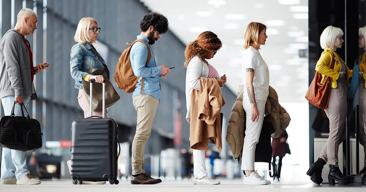 海外旅行初心者向けの豆知識!どちらがおすすめ?直行便と乗継便