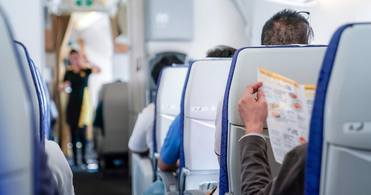 美味しいと大人気!JALの機内おやつ「ドライなっとう」が地上で買える!