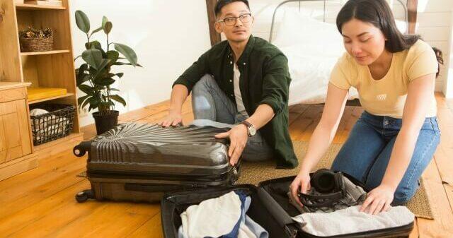 少しの工夫で忘れ物を予防しよう!海外旅行中に心がけたい忘れ物対策