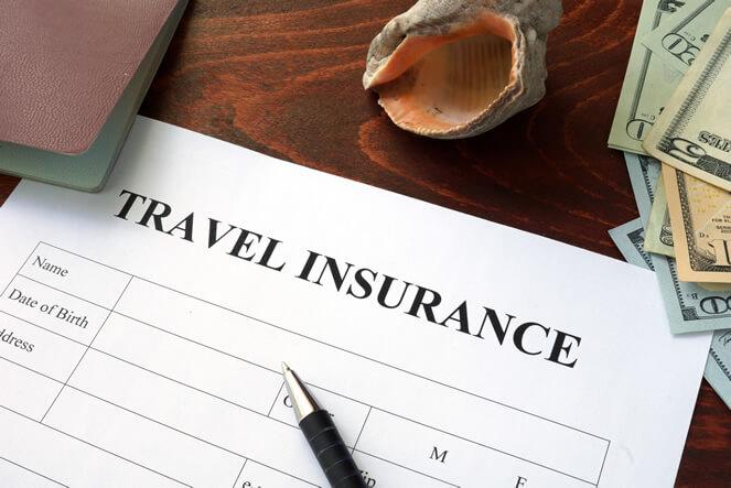 旅行に行く7割以上が加入している!海外旅行保険って必要なの?