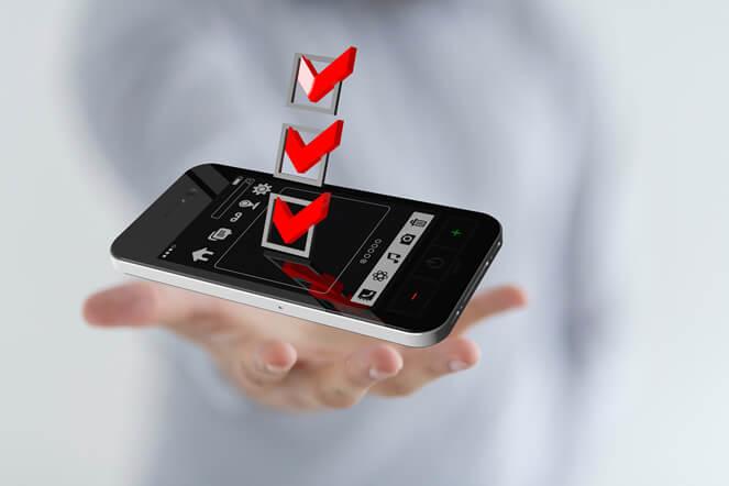 WiFiの通信量がチェックできる!おすすめアプリ3選!