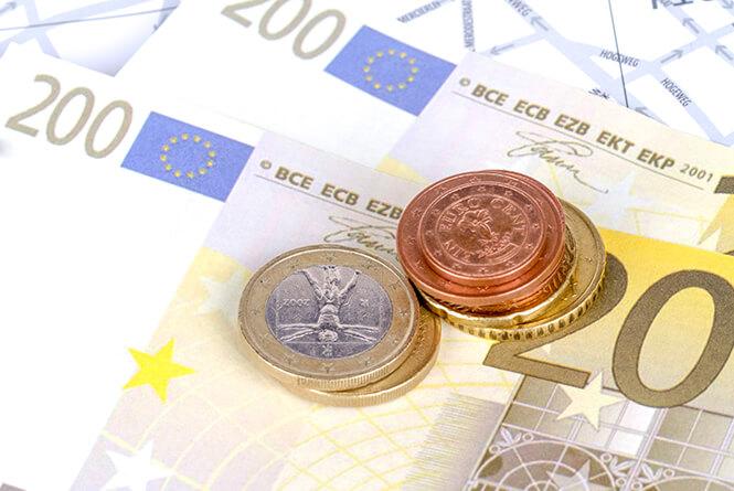両替所のレートが一目瞭然!「Get4x」を使って賢く換金しよう!