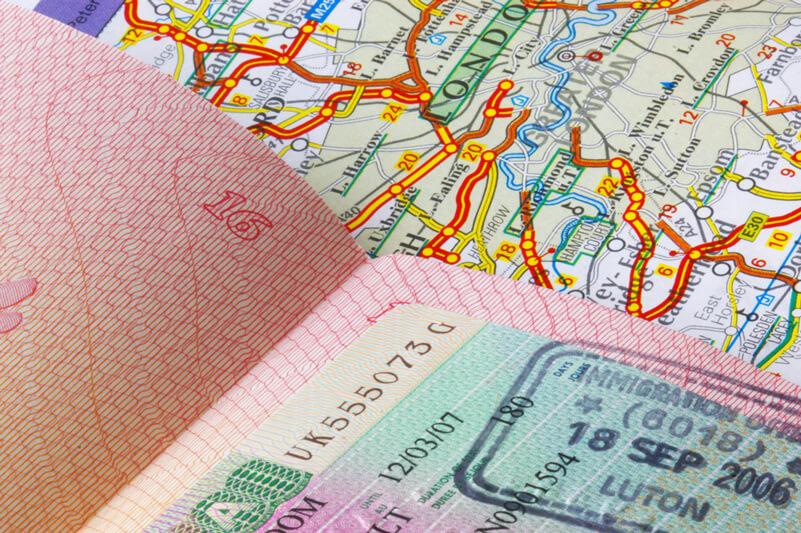 海外旅行中に「不便だ」と感じたのはどんなとき?