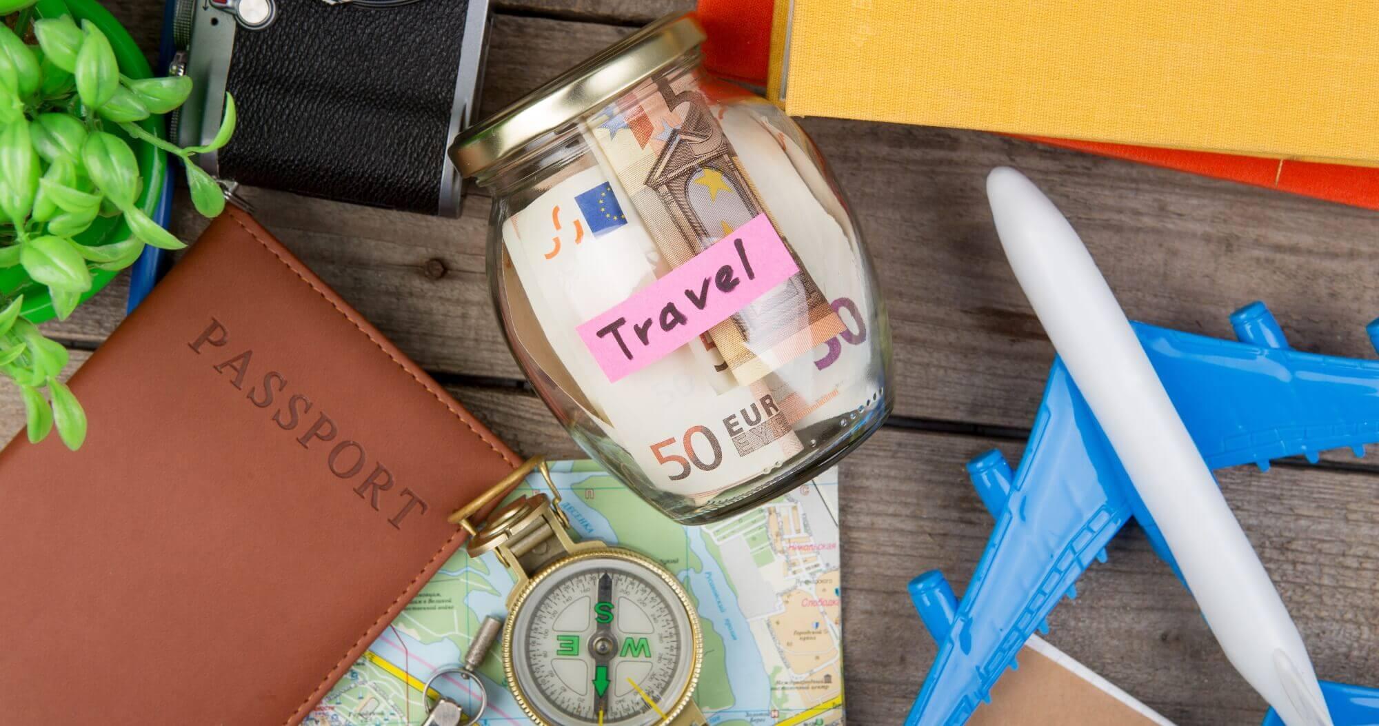 海外旅行をお得に楽しめる!「LCC」の魅力やデメリットをご紹介