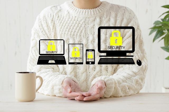 在宅ワークの必需品 WiFiのセキュリティはどんなことに気を付けるべき?
