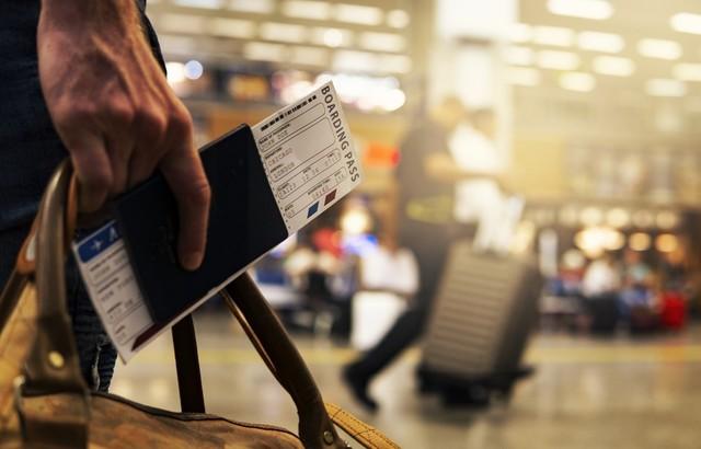 Withコロナ時代の海外渡航に必要な位置情報サービスとは?